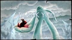 Titlecard S3E17 thankyou.jpg