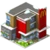Downtown Holiday Restaurant-icon.png