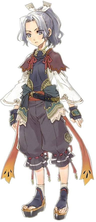 Mikoto Rune Factory Wiki A Wiki About Rune Factory A