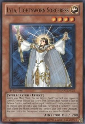 LylaLightswornSorceress-SDDC-EN-C-1E.jpg