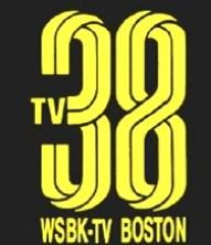 Old WSBK TV logo