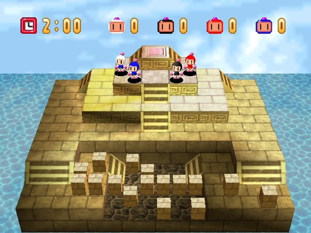 https://i1.wp.com/images1.wikia.nocookie.net/__cb20120608011633/bomberman/images/6/60/Pyramid64.png
