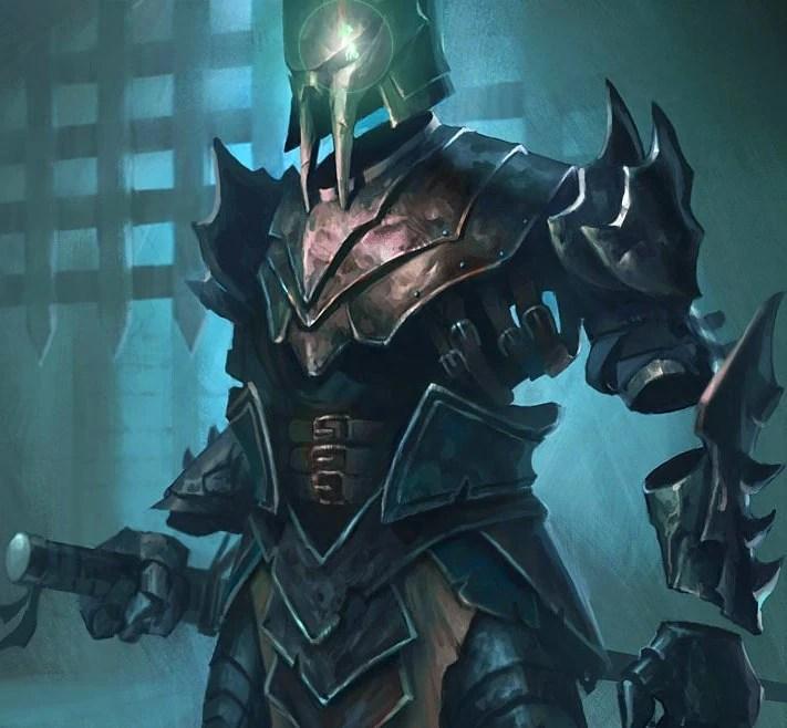 Gemlight: Alien war - lastinn