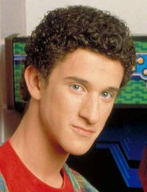 Screech Powers - Saved By The Bell Wiki