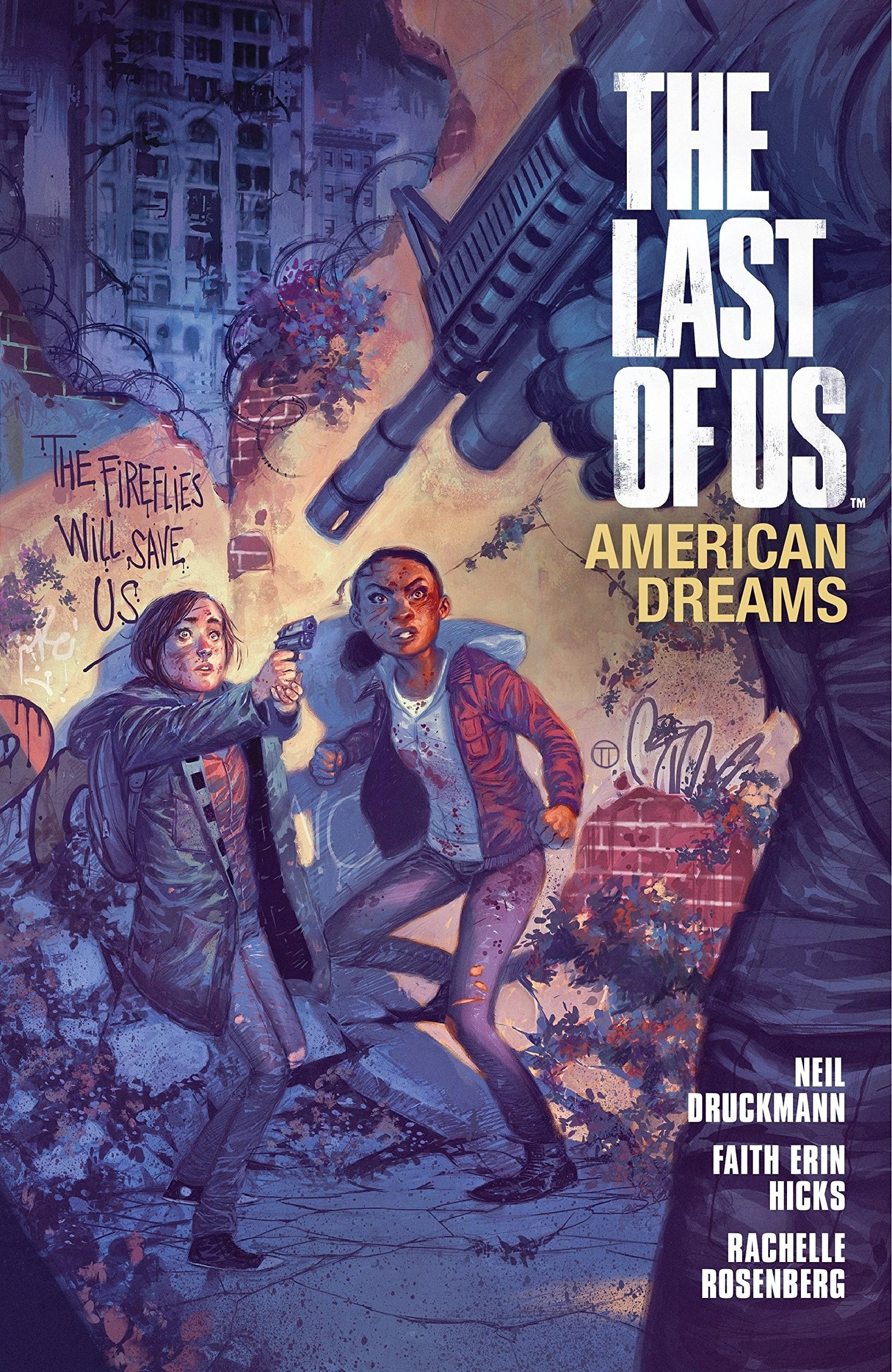 https://i1.wp.com/images1.wikia.nocookie.net/__cb20130610025337/thelastofus/images/a/a4/American_Dreams_TPB_Cover.jpg
