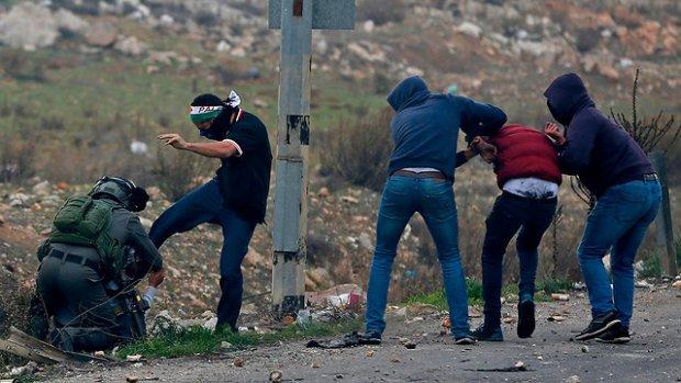Фото: агентств ЕРА, AP, AFP (Photo: AFP)