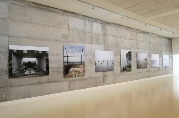 Музей современного искусства в Герцлии. Фото: Сиван Фарадж