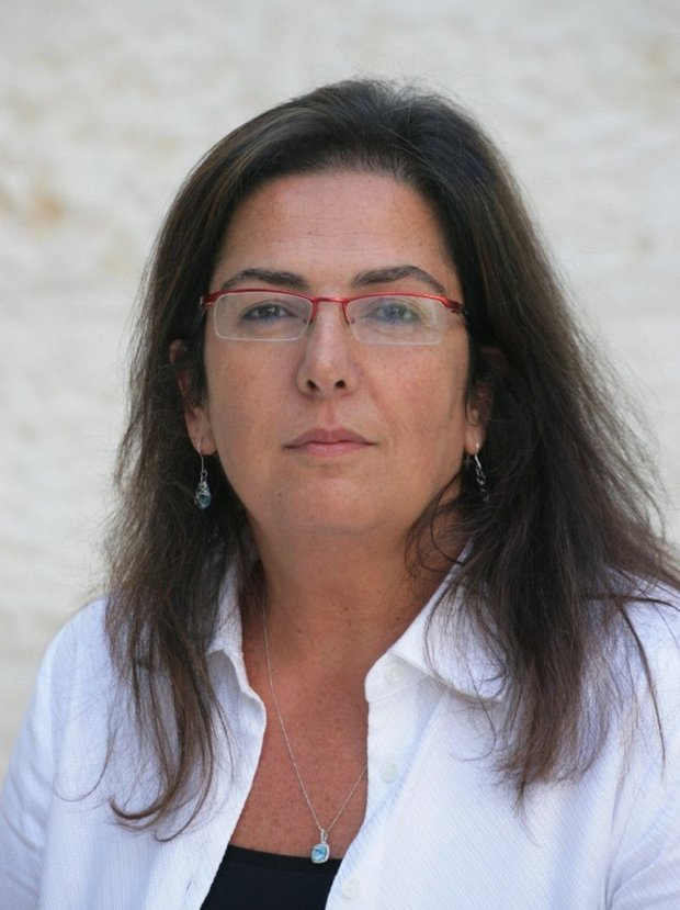 Марсель Махлуф