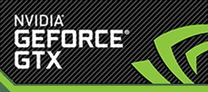 MSI Geforce GTX 1070 Video Card
