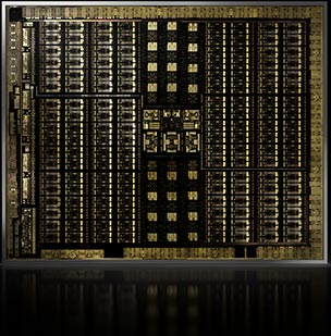 MSI GeForce RTX 2080 GAMING X TRIO Video Card 8GB 256-Bit GDDR6