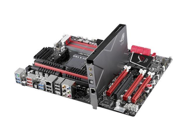 Z S 6gb Atx 3 Usb 990fx V Amd Formula Crosshair Asus Am3 Motherboard 0 Amd Sata