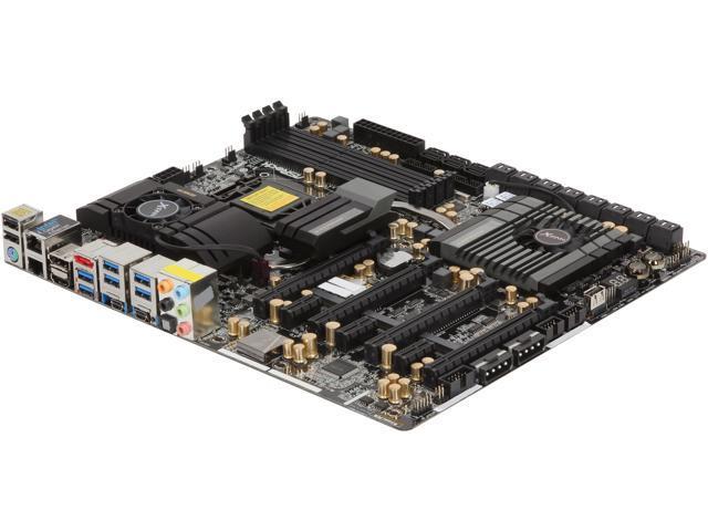 Plus Intel Sata S Z87 Asus Lga Motherboard 0 Z87 6gb Usb 3 1150 Intel Atx Hdmi
