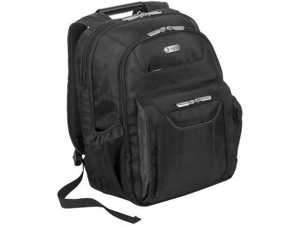 Soccer+Bag+With+Ball+Compartment
