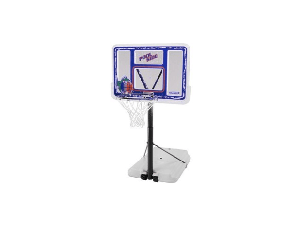Basketball+Backboards+For+Sale