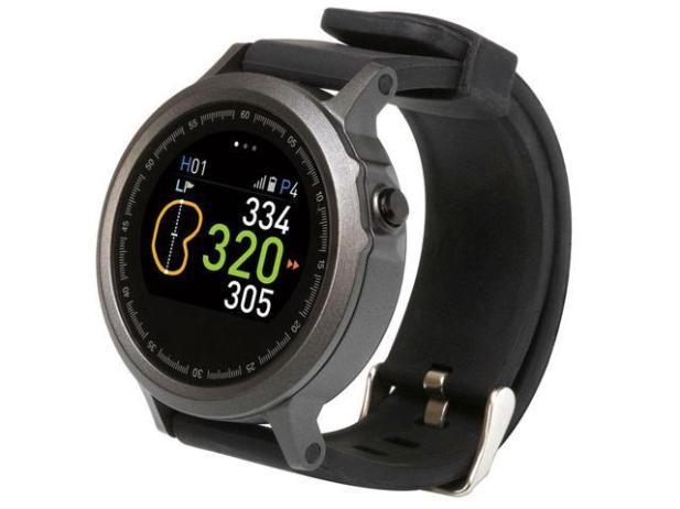 Golf+Gps+Watch+Reviews