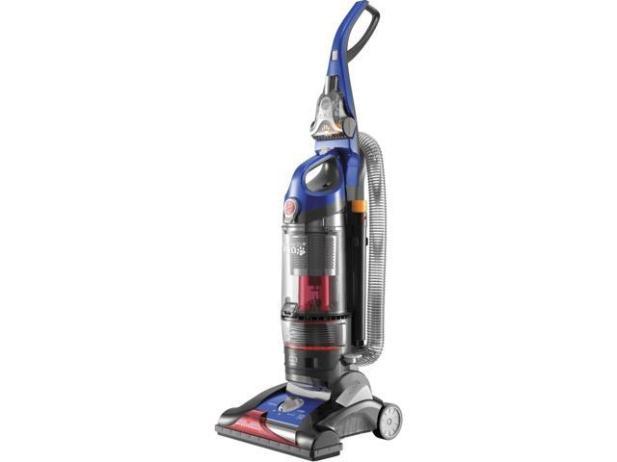 Hoover+Pet+Carpet+Cleaner