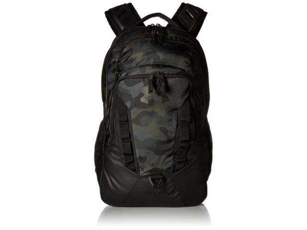 Under+Armour+Golf+Bag