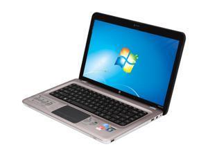 HP Pavilion dv6z-1000 Notebook IDT HD Audio Linux