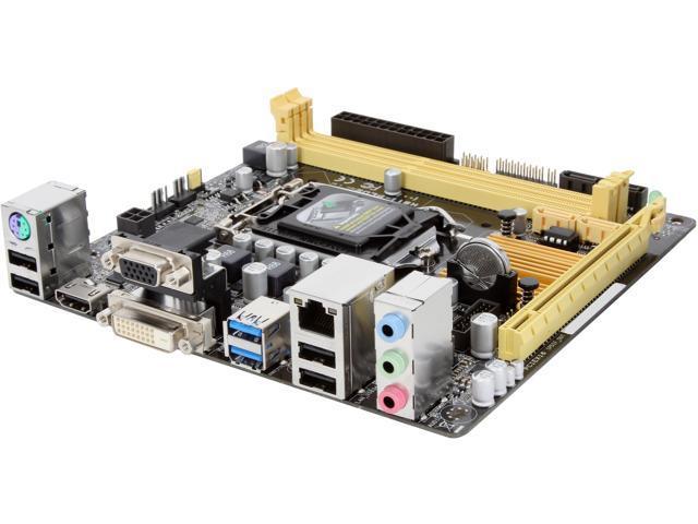 Asus Sata Lga Intel S 3 Intel Motherboard Plus 6gb Z87 Hdmi Z87 Atx 1150 Usb 0