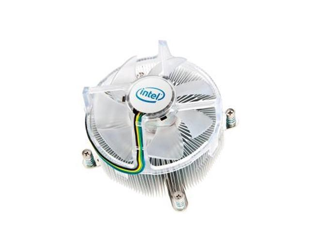 Intel RTS2011AC CPU Cooler