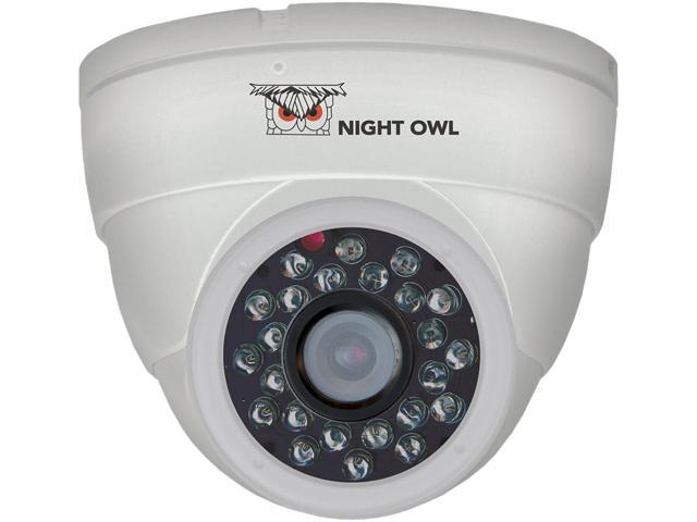 Night Owl Home Security Camera Systems Reviews