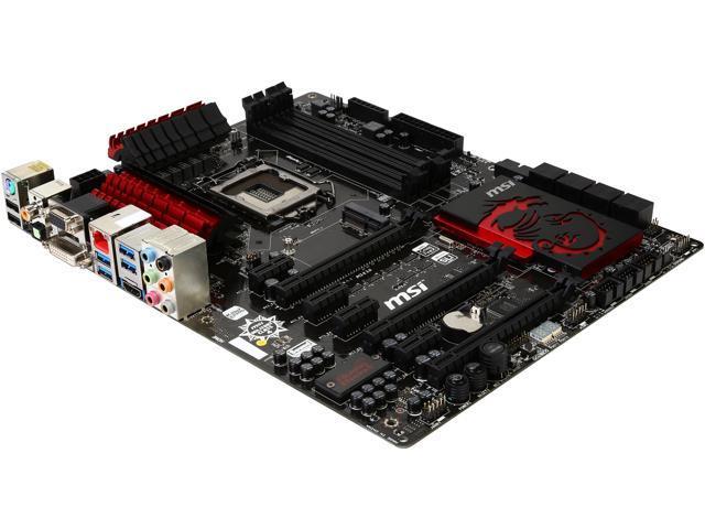 1150 Motherboard Z87 0 Atx S Intel Z87 3 Intel Asus Lga Plus Usb Sata 6gb Hdmi
