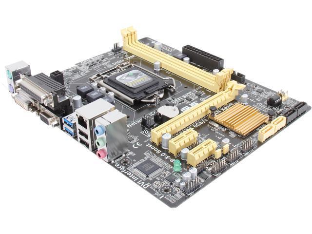 6gb 0 Plus Lga S Z87 Z87 Motherboard 3 Asus Atx Intel 1150 Hdmi Intel Sata Usb