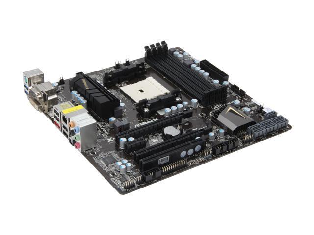 3 0 Sata 6gb Amd Hdmi A85x Micro F2a85 Motherboar Usb Amd D4 Fm2 Pro Hudson Atx Asus M S