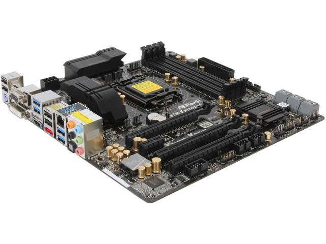 Usb Intel S Z87 Atx Sata Hdmi Lga 6gb Motherboard Asus Z87 0 Plus 3 1150 Intel