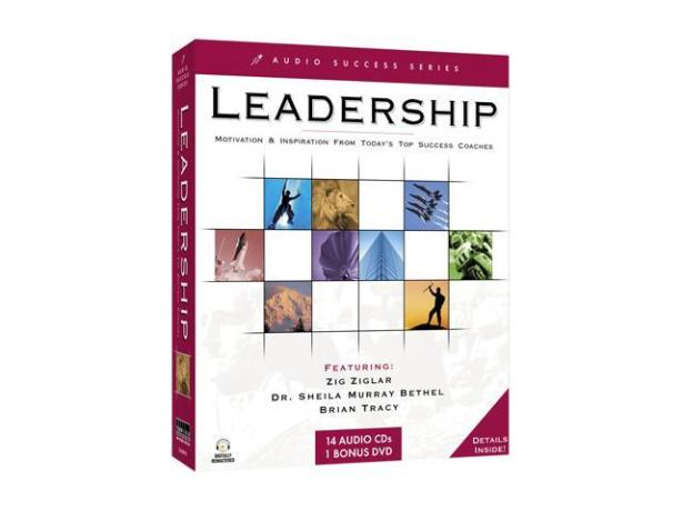Leadership+Topics