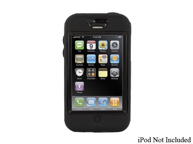 Iphone 1st Generation Cases Otterbox