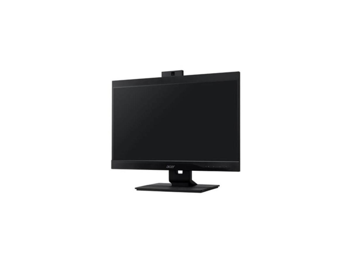 Acer Veriton Z4860G DQ.VRZAA.002 All-in-One Computer – Intel Core i5 (8th Gen) i