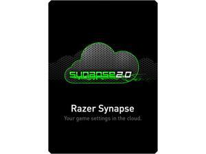 razer naga synapse 2.0 download