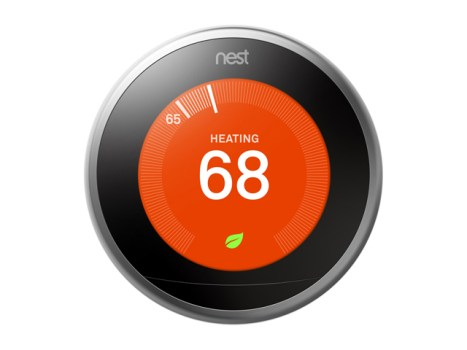https://www.neweggbusiness.com/s/smart-thermostats/id-3558