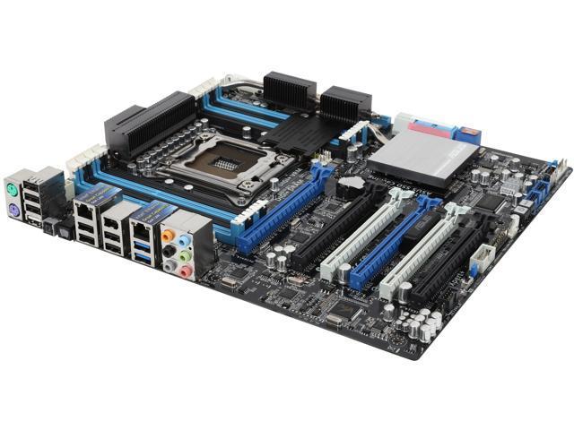 3 1150 Asus Motherboard Sata Atx Usb Lga S Plus 6gb 0 Z87 Intel Intel Hdmi Z87