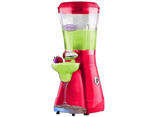 Margarator Margarita Machine Machine