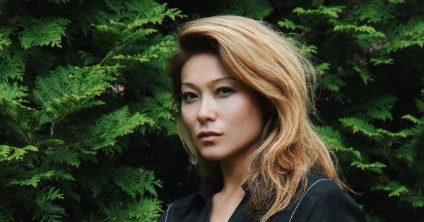 Беременная Марина Ким опубликовала фото в мини | Журнал ...