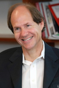 FASCIST SUNSTEIN
