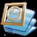 DotNetNuke Bulk Email Module