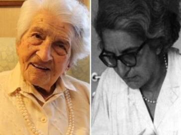Addio ad Annamaria Pagnoni, la «dottoressa di Monza» che studiò prima da letterata: aveva 102 anni