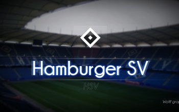 5 hamburger sv hd wallpapers