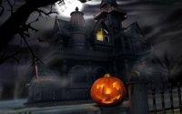 happy-halloween-pumkins-2018-wallpaper-1280x1024