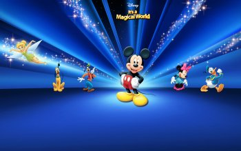 128 Mickey Mouse Hd Wallpapers Background Images Wallpaper Abyss