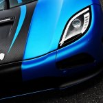 3288 Blue Car Hd Wallpapers Background Images Wallpaper Abyss