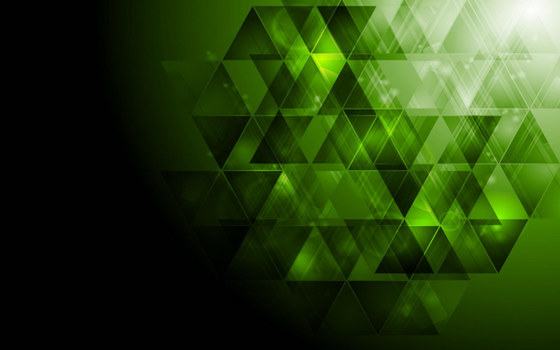 Abstract Hd Widescreen Desktop Backgrounds