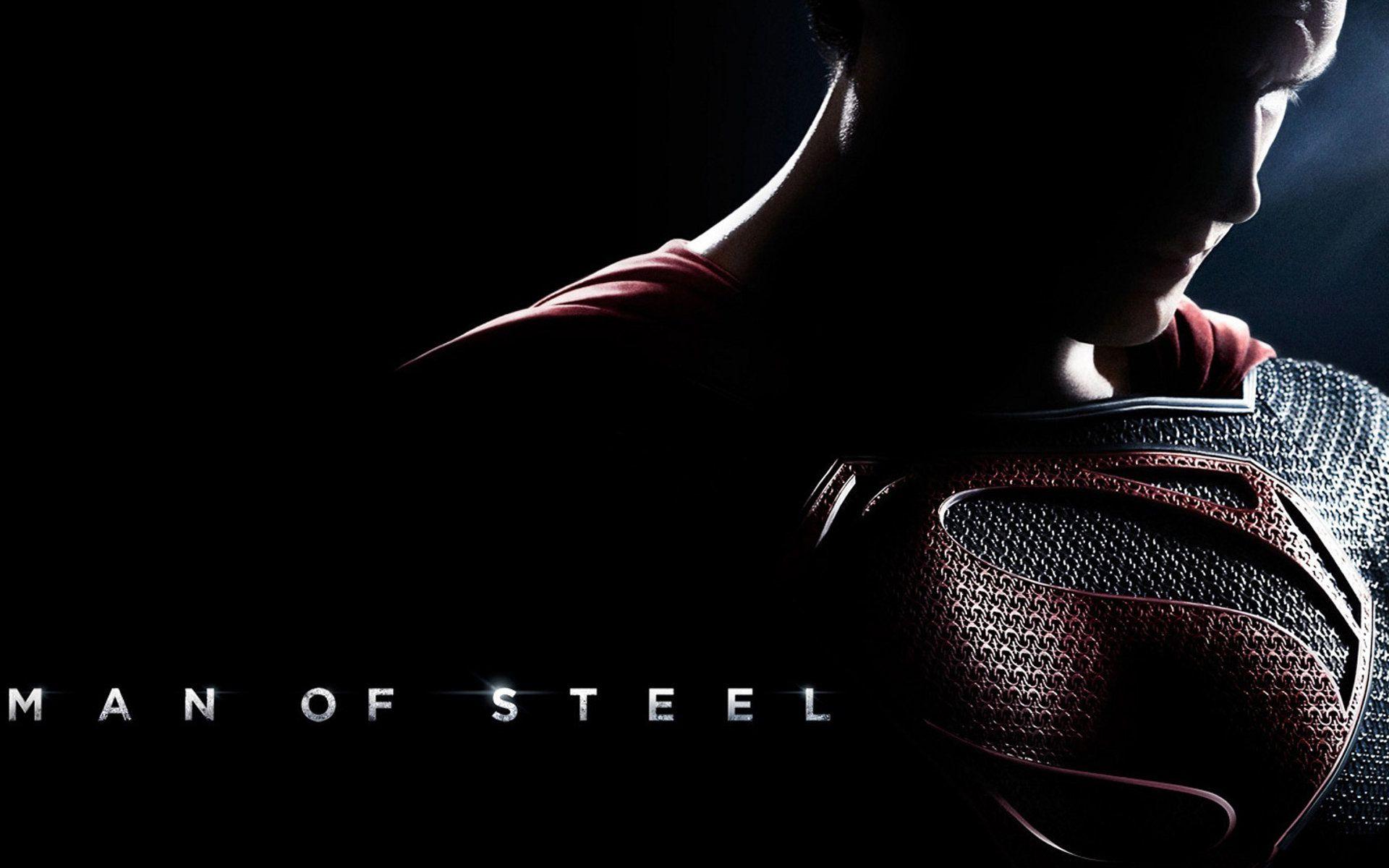 超人:鋼鐵之軀 高清壁紙 | 桌面背景 | 1920x1200 | ID:481848 - Wallpaper Abyss