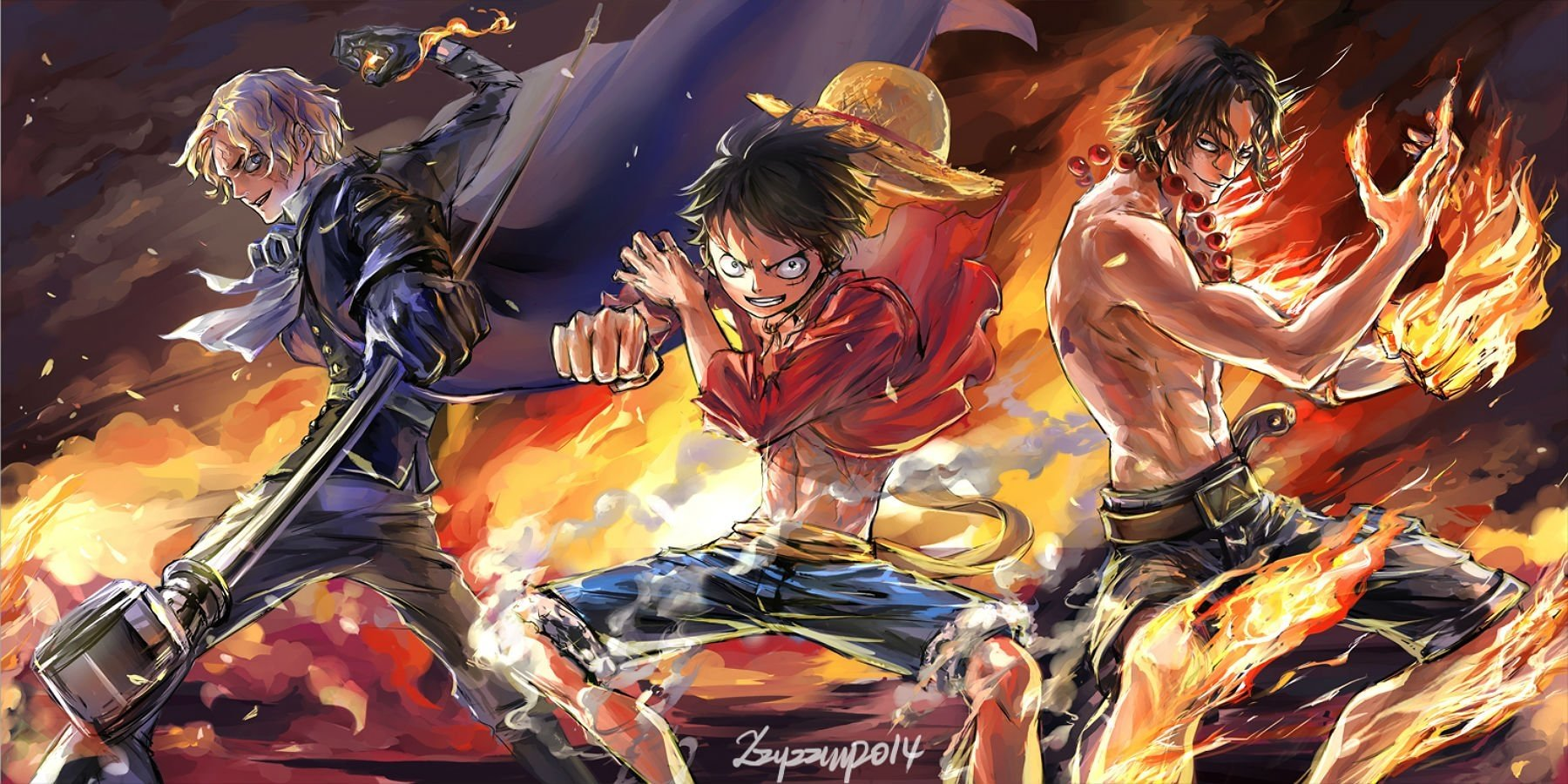 16/12/2020· don't forget to bookmark wallpaper one piece luffy 4k using ctrl + d (pc) or command + d (macos). 2400 One Piece Hd Wallpapers Background Images