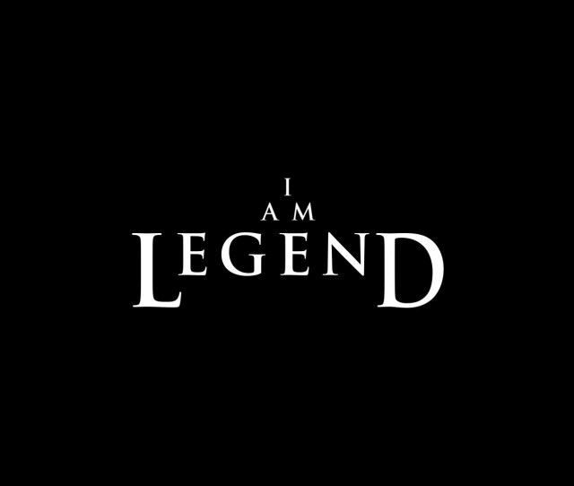 I Am Legend Hd Wallpaper Background Image X Id Wallpaper Abyss