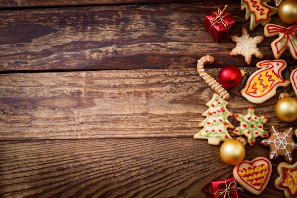 Christmas 5k Retina Ultra HD Wallpaper   Background Image ...