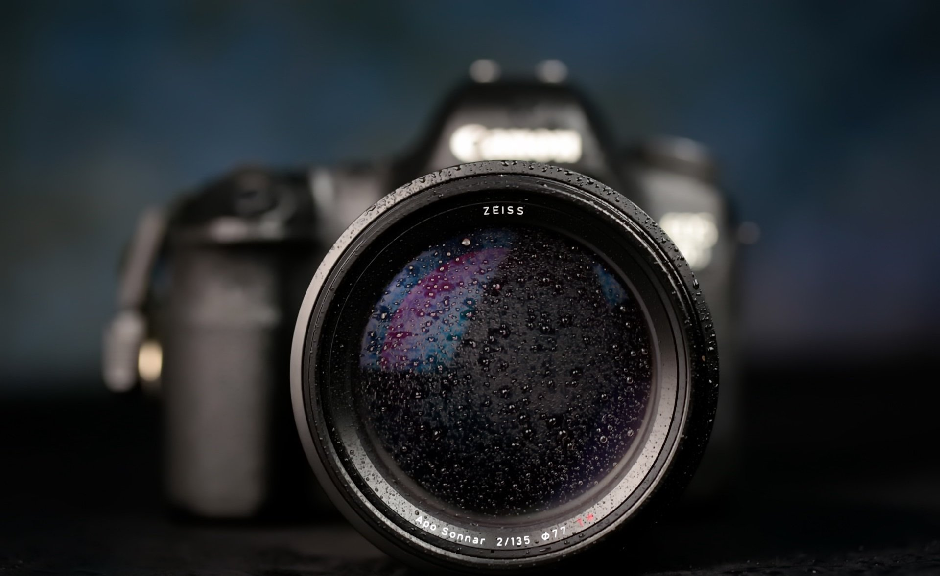 319 camera hd wallpapers | backgrounds - wallpaper abyss